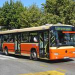 004 Rijeka aug07 (103).jpg