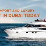 yacht charter services in Dubai.jpg