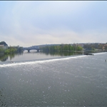 view from bridge.jpg