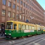 001 Helsinki jun10 (113).JPG