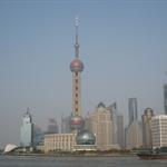 2010 China