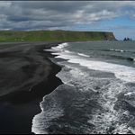 Island2008 804.jpg