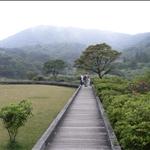 【Easy Climber】20090513登山社第36次登山-菜公坑山枕頭山