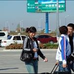 Day 2 (3) 海拉爾東山機場.jpg