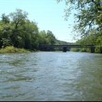 Conodoguinet Creek