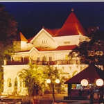 Country_Club_Hyderabad.jpg