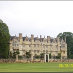 Christ Church College.JPG