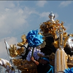 Matsubara Festival