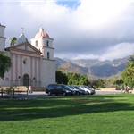 nice view of santa barbara.jpg