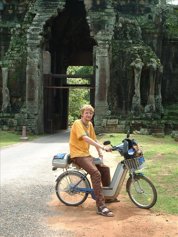 Tom - Angkor1.jpg