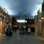 20040101 Las Vegas (sam) 015.jpg