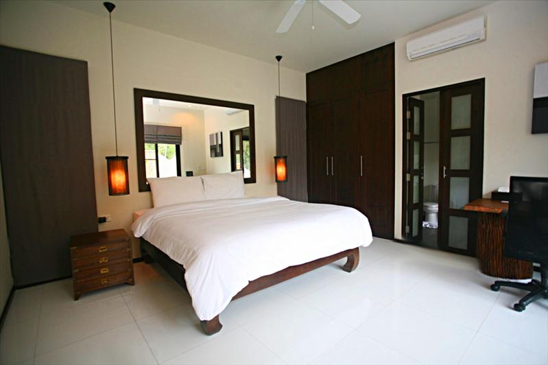 Phuket's Villa 026.jpg