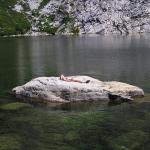22 Snowslide Lake 3.JPG