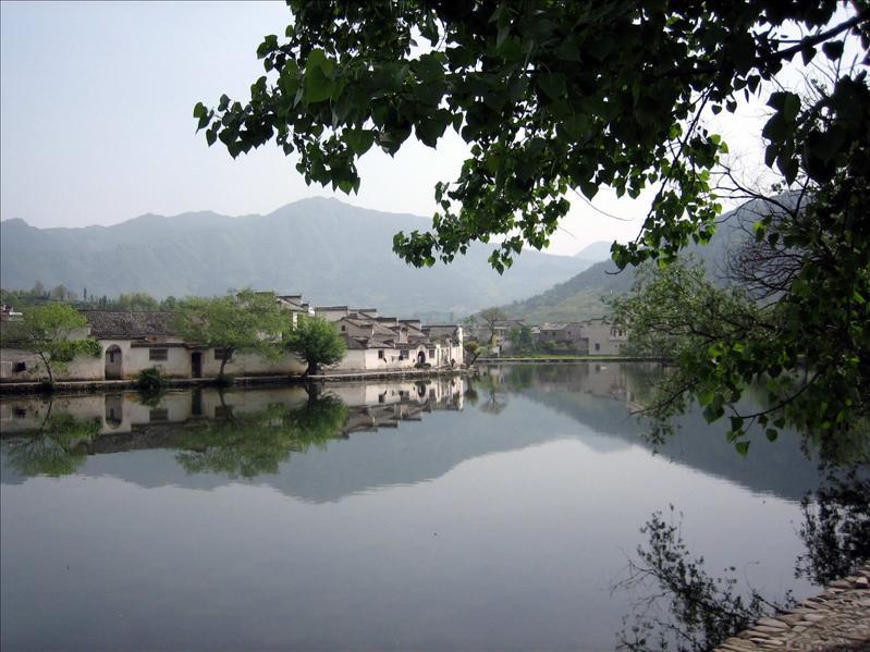 HONG CHUEN