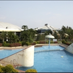 Country_Club_Lakeside_Bangalore.jpg