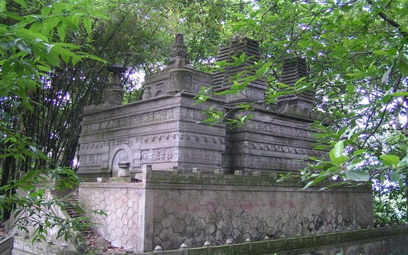 HangZhou, ZheJiang, China
