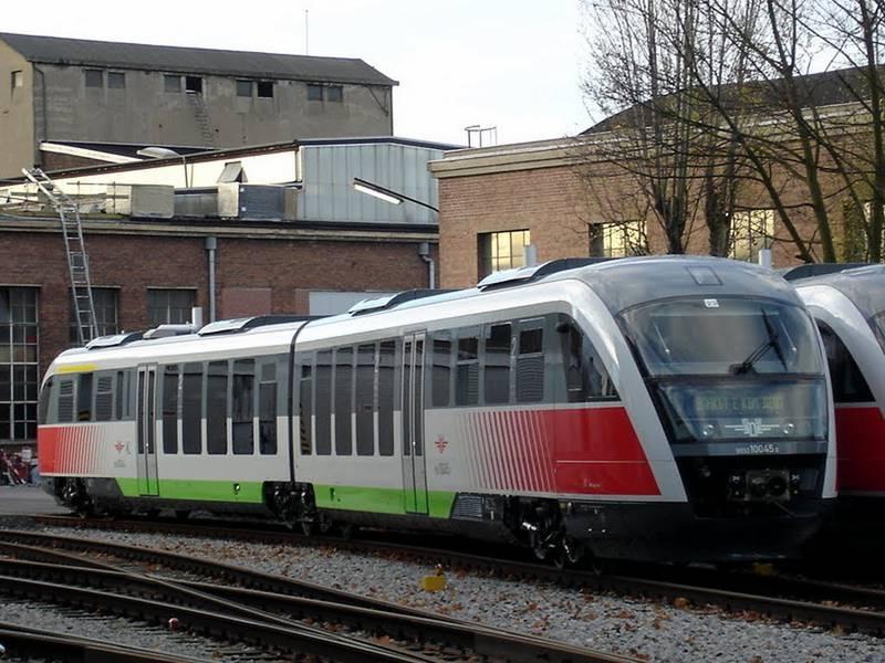 002 Krefeld.jpg