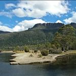 Tasmania (Jan 2008)