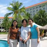 Cebu & Bohol 2004