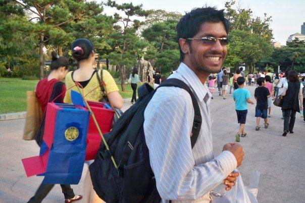 09/14 - chuseok @ national folk museum -