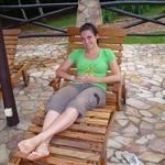 Urlaub in Brasilien - nyaralás