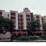 Hotel Vikram.jpg