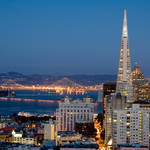 Things that you would love to do in San Francisco