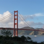 World Tour Part 37, San Francisco, California