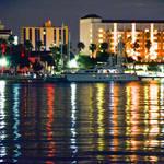 St Petersburg FL Races and Harbor 4-19-21-12 180.jpg