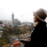 Kutna Hora&Czech Steinberg 2011