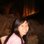 cave 51.JPG