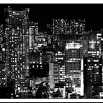 21 Dec '09 - Tokyo