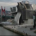 IMG_6083 - Guggenheim Museum.jpg