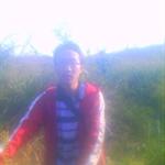 200811091428_00113.jpg