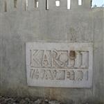 Karohi Haveli