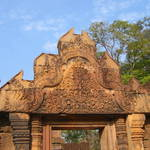 Angkor Wat (106).JPG