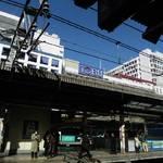 2012Tokyohe東京へDAY5鐮倉江之島、橫濱