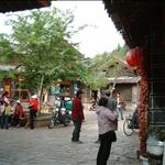 1 麗江古城(大研古城) (33).jpg