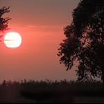 Kenia 2012