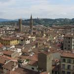 Florenz und seine T
