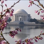 jefferson memorial1.JPG