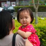 2013.03.30台北掃墓
