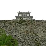 Himeji013.JPG