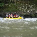 Rafting8.JPG