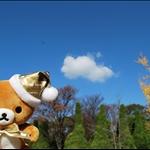 091206 - Japan trip Day 2