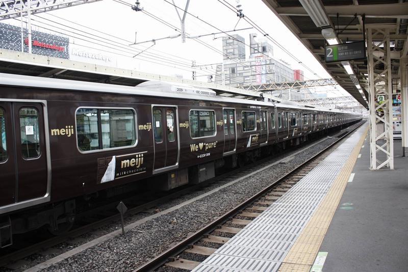 20091025Day9-004.JPG