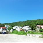 大網仔村 Tai Mong Tsai Village