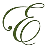 emererson-E.jpg