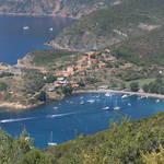 Golfo di Girolata