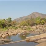 Ezhattumugham n Athirapilly Falls